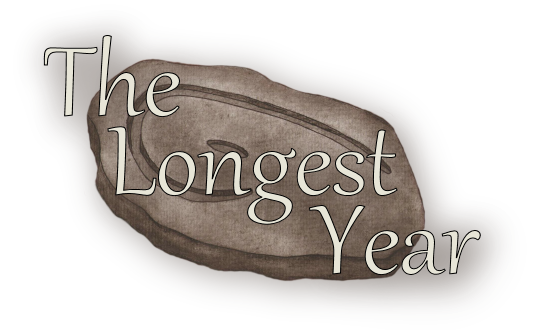 The Longest Year
